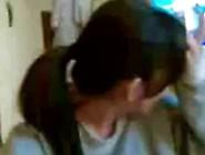Xvideos Da Novinha Envergonha Chupando E Dando A Buceta