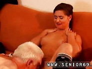 My Ex Sister And Old Lesbian Eats Teen Pussy And Old Granny Lesb