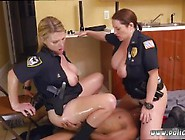 Very Best Hardcore And Hooker Blowjob