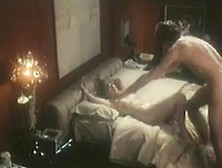 Edwige Fenech Gets Fucked Inside Slow Motion