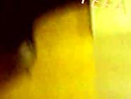 Stefanny Rica Mulata Del 122