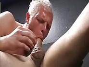 Deep Throat Cum - Scene 3 - Factory Video