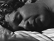 Lena Nyman In Jag Är Nyfiken - En Film I Blått (1968)