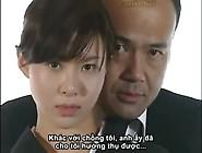 Japanese Widow House Wife Azusa