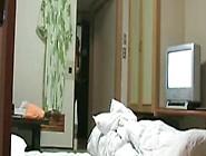 Fuck Tube Naughty Japanese Wife Flashes Tv Repairman