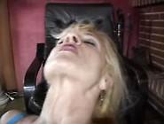 Nicole En Manque De Queue From Sexdatemilf. Com