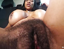 африканки волосатые порно видео