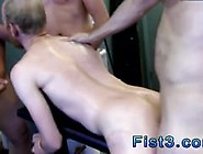 First Time Annal Sex Story By Gay And Fast Time Boy Men Sex Vide