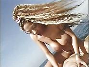 Charlie Angel Seasluts 6