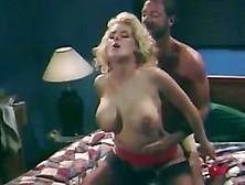Sally Layd - Heat Waves