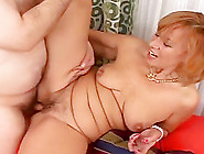 Prime Natural Tits Nude Xxx Action.  Enjoy