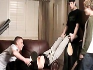 Fraternity Spankings For Males Gay An Orgy Of Boy Spanking!