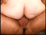 Pierced Penis Pleases Her Pussy