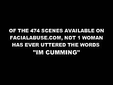 Slap The Slut