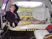 Whore Wife Amanda