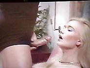 Sybille Rauch Dp German Classic