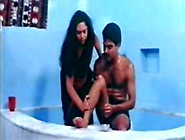 Classic Indian Full Mallu Movie Millan Ki Aag Aunty Shower Scene