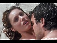 Kelly Brook - Survival Island (2004)