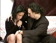Guy Comforts His Best Friends Widow - Telsev