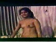 Video From South Indian Movie