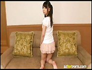 Azhotporn. Com - Petite Schoolgirl Sex With Dirty Old Man