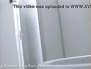 Spy2Wc Scene 19 P2