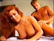 Older Women With Younger Boys - Movief70