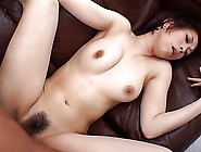 Japanese Busty Girl Fuck -Hitomi-