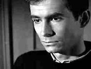 Psycho (1960) - Part 3