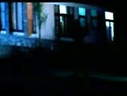 Sapna Hot Bath Big Boobs Naval Thigh Ass Show