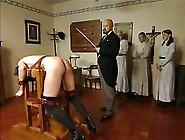 Crime And Punishment Xlx