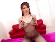 Exotic Japanese Slut Momoka Nishina In Incredible Pov,  Big Tits