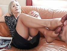 Adult archive Information on spank corde