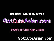 Chinese Bargirl Fuckfest Porn Video Clip 2 By Gotcuteasian
