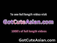 Chinese Bargirl Fuckfest Porn Video Clip 2 By Gotcuteasian