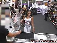 Rob Diesel Hardcore And Phat Ass Chocolate Fuck Big Melon Latina