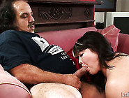 Asian Kelly Shibari Is On Fire In Sex Action With Horny Fuck Bud