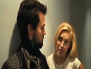 Tiffany Shepis, Mercedes Mcnab In Dark Reel (2008)