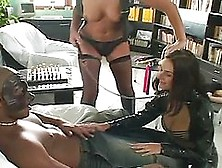 Compilation Of Hot Babes In Latex Getting Fingered And Fucked