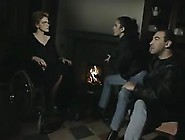 Free Porn Tube Maria De Sanchez (Ckp-Guerra En La Ex-Jugoslavia)