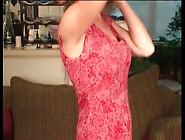 New Dress(Softcore)