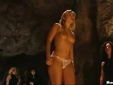 Zuzana Presova In Twisted Love (Slave Auction) (2006)