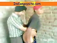 Punjabi Gays Free Porn Sex Video