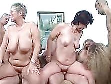 porno-v-vozraste-gruppovuha