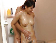 Amazing Porn Show With A Hot Milf