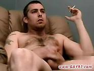 Porn Movies Free Men Underwear Sexy Emo And Gothic Guy Having Se