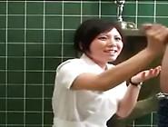 Video - Dandy-054-Cfnm Penis Play In The Hospital Scene 1. Mp4