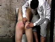 Huge Gay Ass Videos He's Well-Prepped To Grab The Youth And