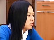 蒼井空 ~ 瘋狂禁忌的近親相姦 - Sora Aoi ~ I