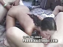 Free shemale creampie porn movies